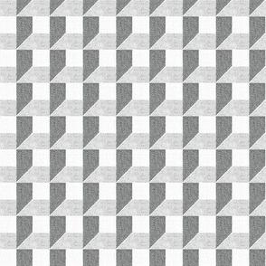 geometryc