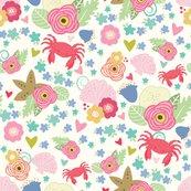 Crabs-01_shop_thumb
