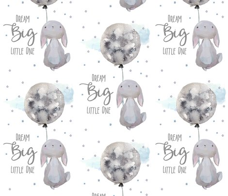 Rdream_big_little_one_bunny_shop_preview