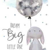 Rdream_big_little_one_bunny_shop_thumb
