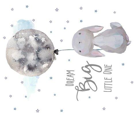 R42x36_dream_big_little_bunny_shop_preview