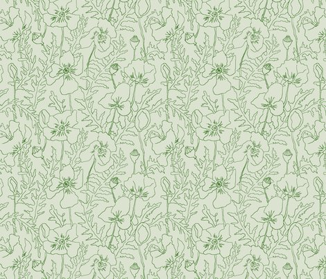 Green_poppies_shop_preview