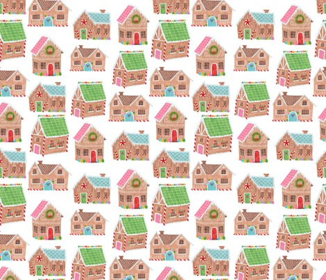 Rrgingerbread-house-pattern-12x12_contest160985preview