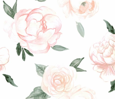 Vintage_blush_blooms_rev_shop_preview