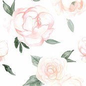 Vintage_blush_blooms_rev_shop_thumb