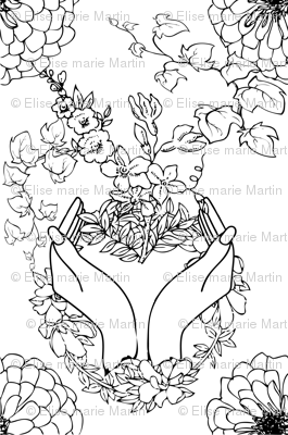 Mother's_Garden_Coloring_Book