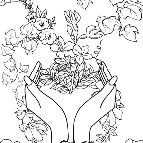 Mother's_Garden_Coloring_Book