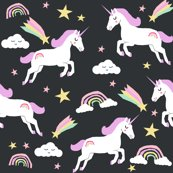 R6118523_rcw_unicorn_charcoal_pastel_shop_thumb