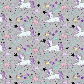 Twilight Unicorns.2