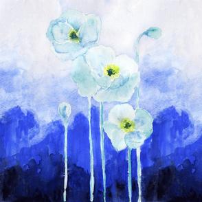 poppies_pillow_150