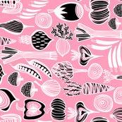 Rharvest_large_chalk_pink-01sftt_shop_thumb