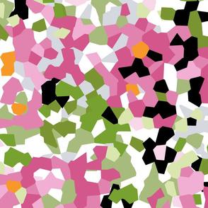 crystal_lilies_6