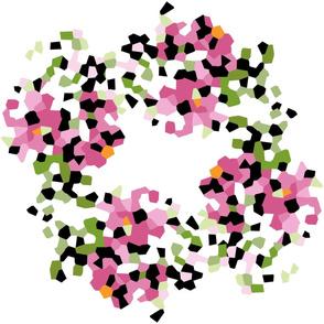 crystal_wreath_1