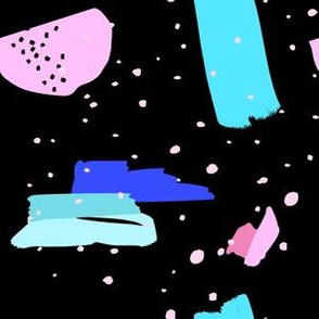 Colour_POP_tart_night_