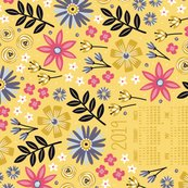 2019_flower_calendar_yellow_rot_shop_thumb