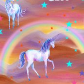 Rdreamy_unicorn_autumn_sunset_by_floweryhat_shop_thumb