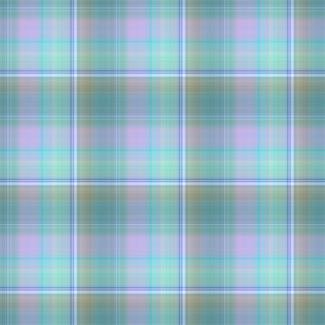 Rdreamy_unicorn_plaid_sage_blue_by_floweryhat_shop_preview