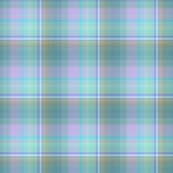 Rdreamy_unicorn_plaid_sage_blue_by_floweryhat_shop_thumb