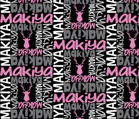 Rmakiya-spiral-mixed-fonts-4col-black-and-grey-black_shop_preview