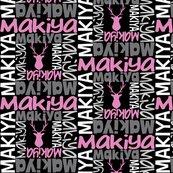 Rmakiya-spiral-mixed-fonts-4col-black-and-grey-black_shop_thumb