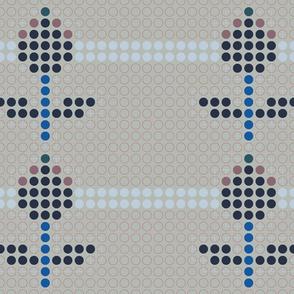 BrickLaneFlower