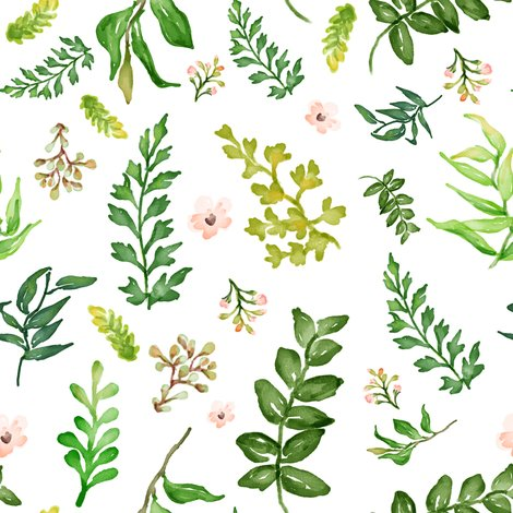 Rfloral_dreams_leaves___mixed_florals_shop_preview