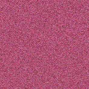 Fragmented Raspberry