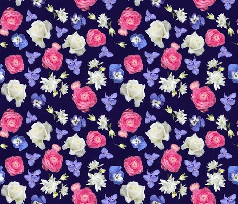Rrroses_ranunculus_pansy_on_navy_medium_shop_preview