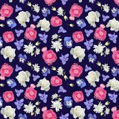 Rrroses_ranunculus_pansy_on_navy_medium_shop_thumb