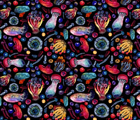 Rshroom-tiling-pattern-spoonflower-dark_shop_preview
