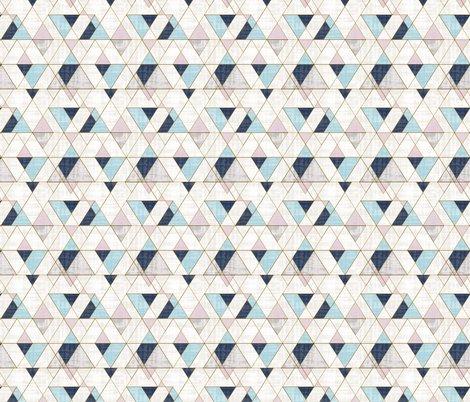 Rrmod-triangles_navy-blue-lilac-custom_shop_preview