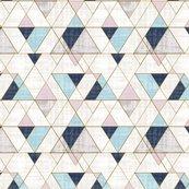 Rrmod-triangles_navy-blue-lilac-custom_shop_thumb