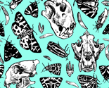 Tiling-tigers-tropical-spoonflower_thumb