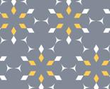 Rwinterland-mod_pattern-grey-winter_thumb