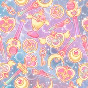 Rrrrrrsailor_moon_tile_shop_thumb