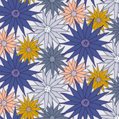 Star Floral