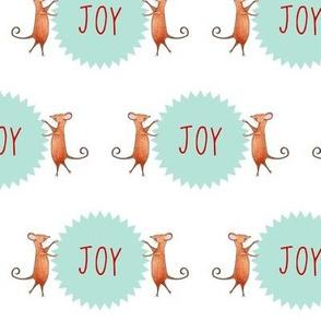 JOY MICE