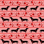 Rdachshund_love_shop_thumb