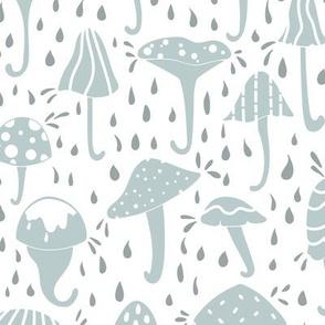 fungi+umbrellas=fungbrellas