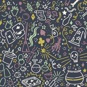 Pattern_magical_birthday-01_shop_thumb