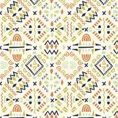 Rtribal_geometrico-02_shop_thumb