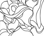 Rjsondy-orchid-sf102717_thumb