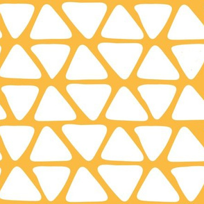 triangles_white_on_mustard-03