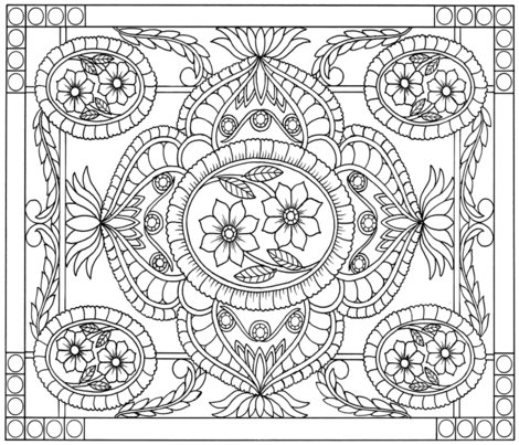 Rflowers_and_flyers_-_coloring_book_design_challenge_at_150_fat_qtr_21_x_18_shop_preview