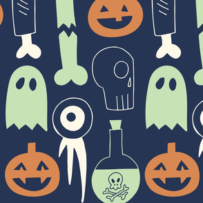 halloween_2_wallpaper-03