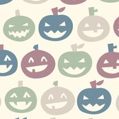 Halloween_2_wallpaper-10_shop_thumb