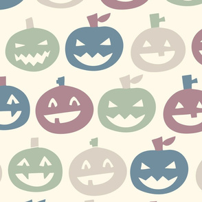halloween_2_wallpaper-10