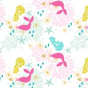 R6870031_rpink-mermaid-fabric_recolored_shop_thumb