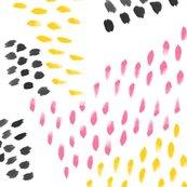 Pink_lemonade_abstract_watercolor_shop_thumb