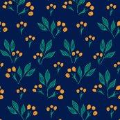 Rrbpb2_yellow_berries-06_shop_thumb
